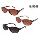 Großhandel Brillen:Sonnenbrille