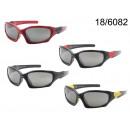 wholesale Glasses:Dark glasses
