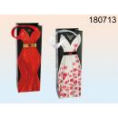 grossiste Bagages et articles de voyage: Bouteille robe sac de soirée