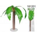 wholesale Shoes:Paper palm tree 32 cm