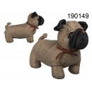 wholesale Houshold & Kitchen:Stopwatch door pug