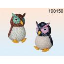 wholesale Household Goods:Stopwatch door owl