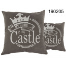 wholesale Cushions & Blankets:Decorative Pillow