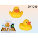 wholesale Bath & Towelling:Duck bath LED