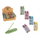 wholesale Room Sprays & Scented Oils:Incense with holder