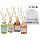 wholesale Room Sprays & Scented Oils:Fragrance diffuser 30 ml