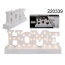 wholesale Lampes:Decorative lamp - HOME