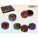 wholesale Jewelry Storage:casket Oriental