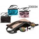 Großhandel Handtaschen:Paillettenbeutel