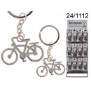 wholesale Bicycles & Accessories:Keychain metal bicycle
