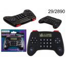 wholesale Consoles, Games & Accessories:Controller calculator