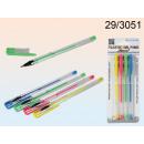 wholesale Gifts & Stationery:Gel Pen neon
