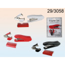 wholesale Office Furniture:Stapler kit