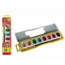 Großhandel Schulbedarf:Farben