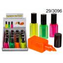 wholesale Nail Varnish:Highlight nail polish