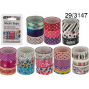 Decorative Tape Washi Tape