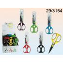wholesale Houshold & Kitchen:Scissors