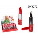 groothandel Make-up:pen lippenstift
