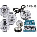 wholesale ashtray:pocket ashtray