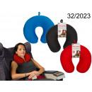 wholesale Travel Accessories:Neck Cushion