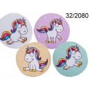 coussin décoratif Unicorn