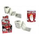 wholesale Toiletries:Toilet paper Kamasutra