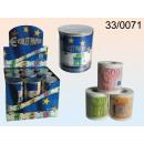 wholesale Toiletries:Toilet paper EUR