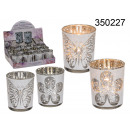 wholesale Wind Lights & Lanterns: Candle holder for tealight