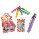 Großhandel Outdoor-Spielzeug:Seifenblasen zu fangen