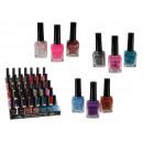 wholesale Nail Varnish:Nail polish - Sale