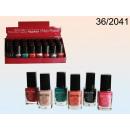 wholesale Nail Varnish:Nail polish