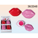 grossiste Maquillage:lèvres Lip gloss