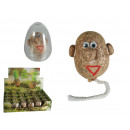 wholesale Garden & DIY store:Head with grass