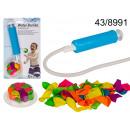 Großhandel Outdoor-Spielzeug:Wasserbomben