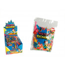 wholesale Outdoor Toys:Water bombs