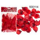 hurtownia Mieszkanie & Dekoracje:Płatki róży czerwone