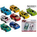 grossiste Modeles et vehicules:racer