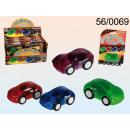 wholesale Models & Vehicles:mini racer