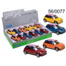 grossiste Modeles et vehicules: voiture de modèle Mini Cooper