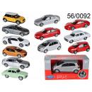 wholesale Models & Vehicles:Car models