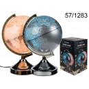 grossiste Lampes:La touche globe lumière