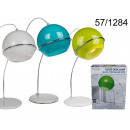 wholesale Office Furniture: The lamp on the desk - a glass ball