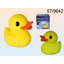 grossiste Materiel d'enfants et de puericulture:Lampe de chevet canard