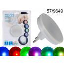 wholesale Lampes:LED lamp
