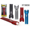 Großhandel Taschenlampen: Taschenlampe mit Magneten