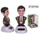 groothandel Figuren & beelden:Figurine Solar Mr. boon