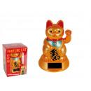 grossiste Articles Cadeaux:bonheur chat