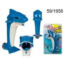 groothandel Spiegels:periscoop haai