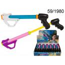 groothandel Buitenspeelgoed:waterpistool