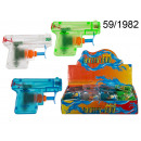 hurtownia Zabawki do ogrodu & na plaze:Mini pistolet na wodę